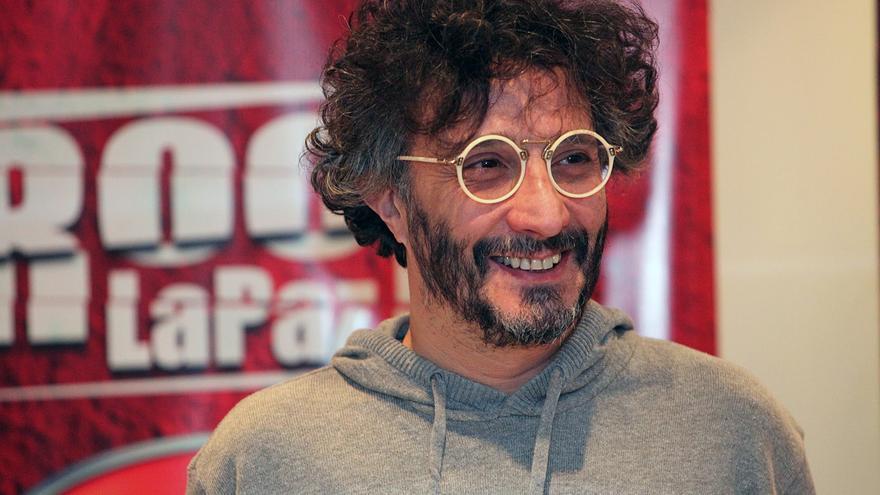 Fito Páez critica a los alumnos de Harvard y aviva la polémica