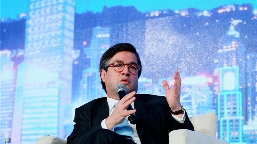 CAF y BID instan a Latinoamérica a aumentar la inversión y el respaldo legal