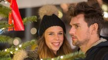 Depresión navideña: consejos para esquivar la melancolía de las fiestas