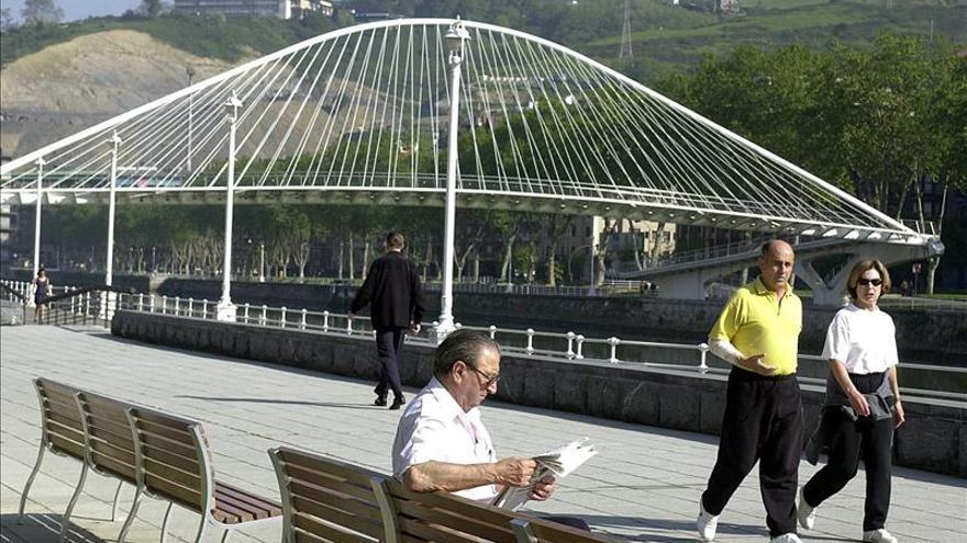 CCOO dice que el poder de compra de los pensionistas cae el 2,35 por ciento desde 2012