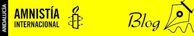 Amnistía Internacional Andalucía