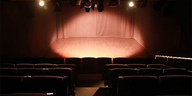 teatros en malasa a somos malasa a