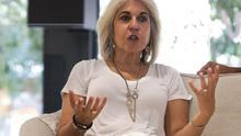 El juez Pedraz archiva las pesquisas contra Tous al no apreciar engaño