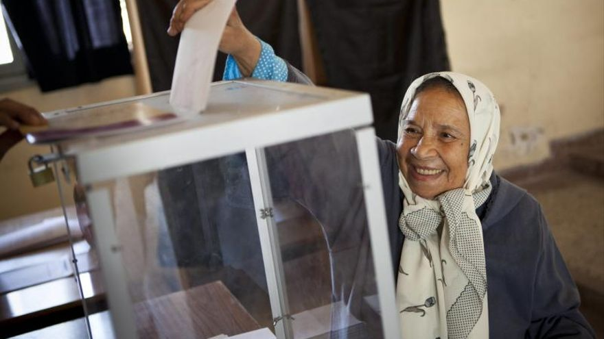 """Marruecos rechaza la observación electoral internacional """"porque no somos Sudán"""""""
