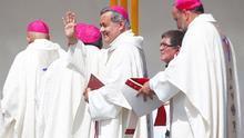 Piden al Vaticano datos del encubrimiento de abusos en el arzobispado de Santiago de Chile