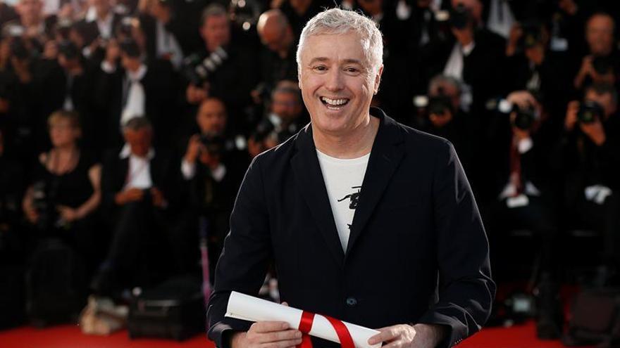 """""""120 Pulsaciones por minuto"""", premio Sebastiane al mejor cine LGTB de 2017"""