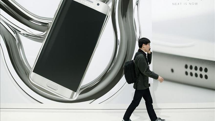 Filiales de Samsung se fusionarán como parte de la reestructuración del grupo