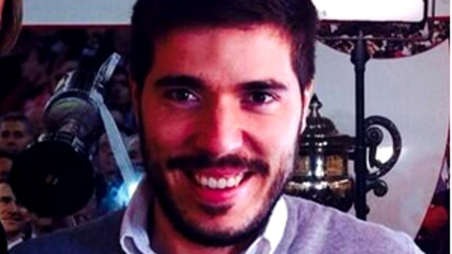 Telecinco podría demandar a Ramón Fuentes, y ya ha elegido a su sustituto