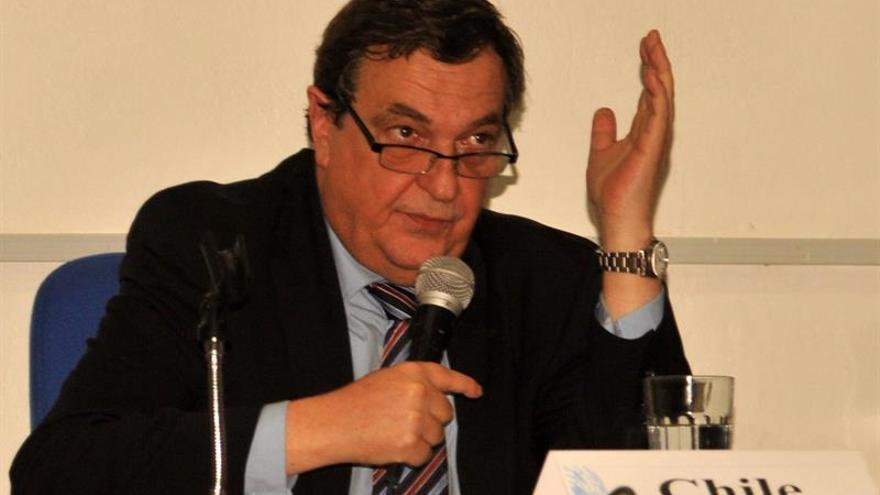 Chile y Panamá llaman a No Alineados a buscar diálogo pese a sus diferencias