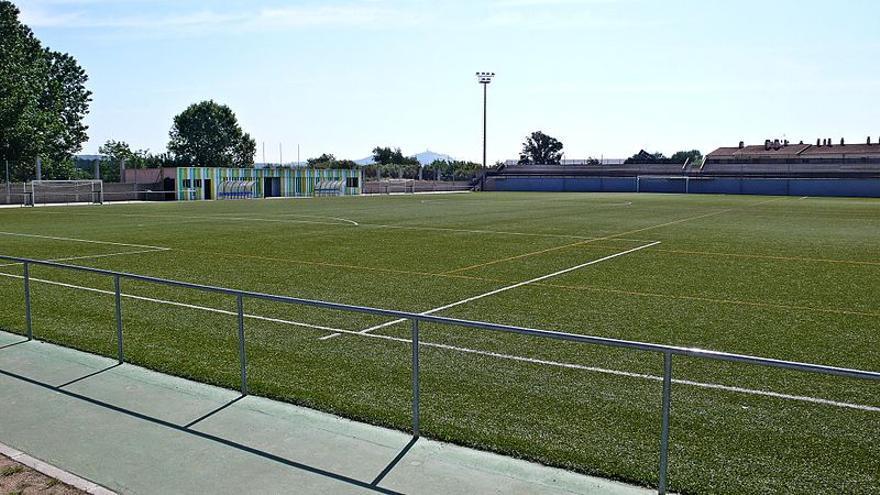Los equipos femeninos han aceptado las disculpas del CF Lloret.
