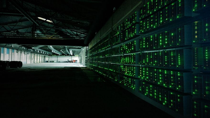 El bitcoin pierde la mitad de su valor en apenas un mes Principales-mineros-China-comenzado-operaciones_EDIIMA20180110_0359_19