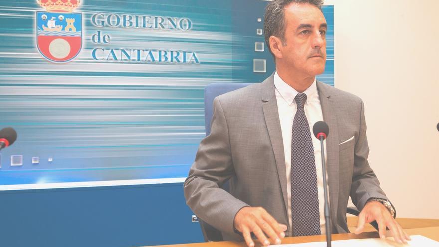"Martín dice que la sentencia del TSJC sobre aperturas dominicales ""ratifica la barbaridad"" que cometió el PP"