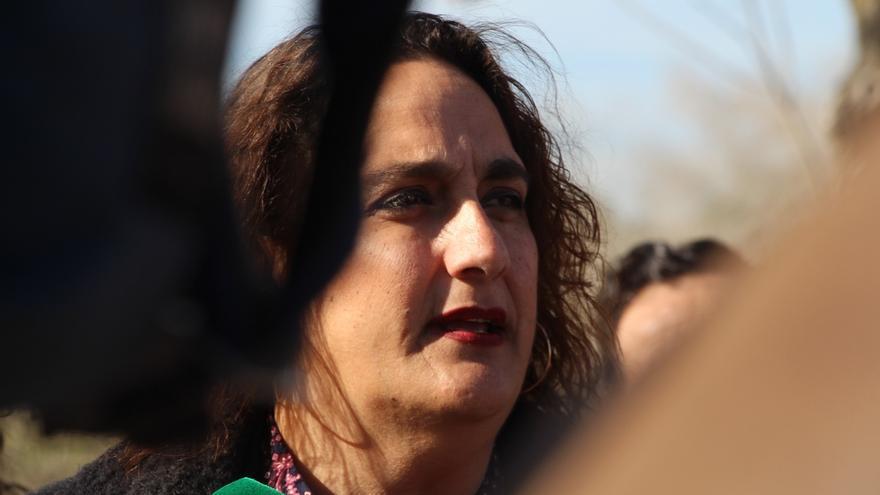 """Adelante lamenta que la Junta """"tenga que pedir donaciones"""" tras una """"década de recortes"""" en sanidad"""