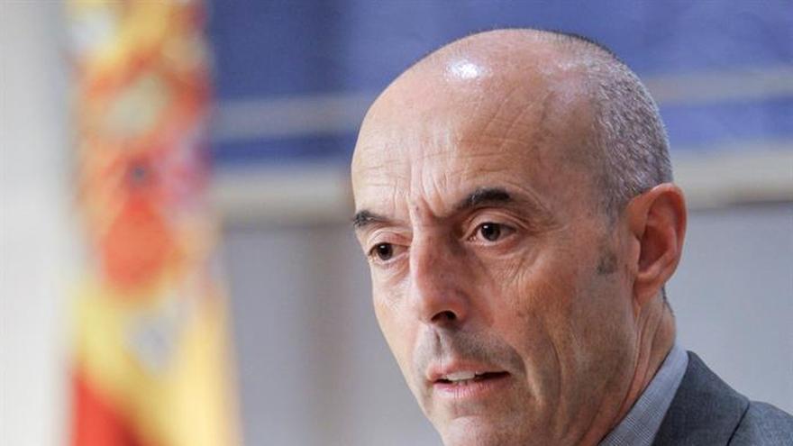 Una de cada tres cárceles en España no tiene orientación jurídica para presos