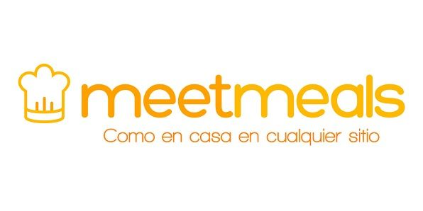 logo meetmeals