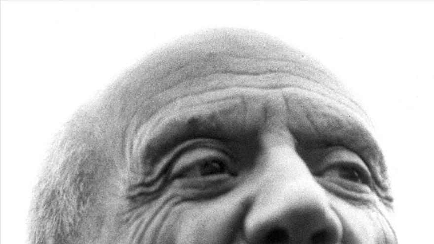 Francia investiga un robo de cuadros a una de las herederas de Picasso