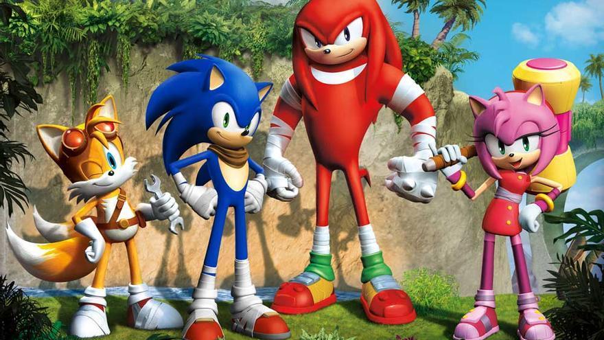 Sonic Boom 2014036