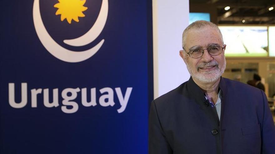Uruguay promociona su oferta hotelera, calidad de vida y conexión con Europa