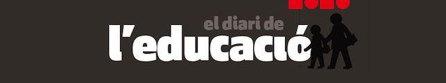 Archivo de educación de Catalunyaplural.cat