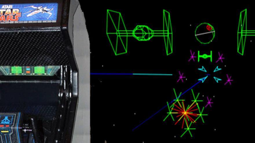 repor star wars videojuegos 1