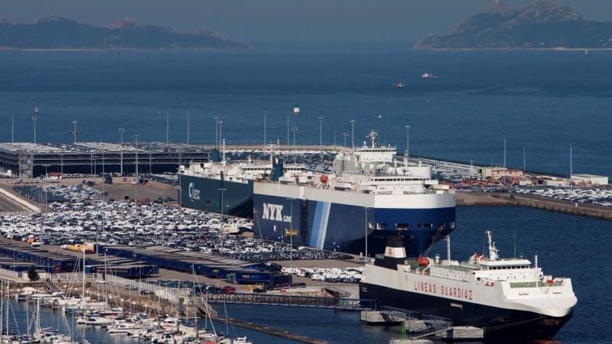 Bruselas cierra el expediente a España tras eliminar sus exenciones a puertos