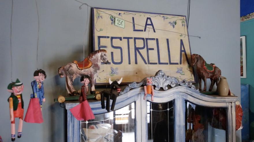 Teatro La Estrella