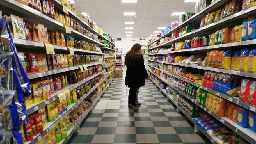 Macri anuncia medidas económicas para la clase media argentina