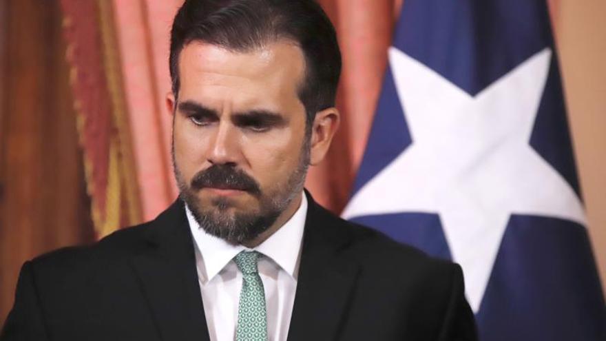 Un segundo crucero cancela su atraque en Puerto Rico por razones de seguridad