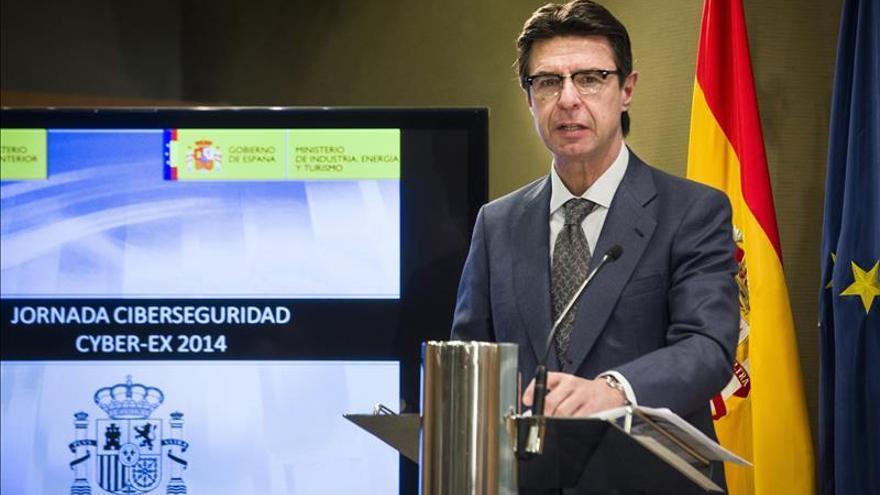 Industria dedica 13,1 millones de euros a las ciudades inteligentes