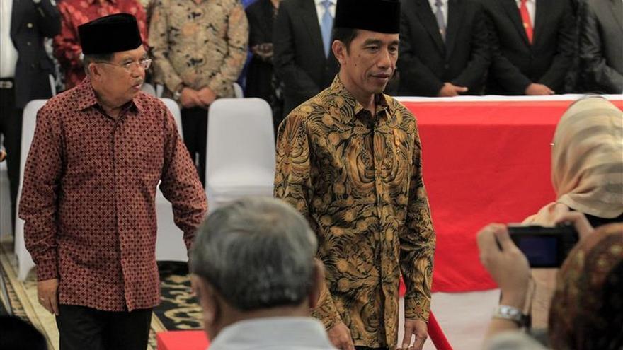 Muere el embajador indonesio herido en un accidente aéreo en Pakistán en mayo