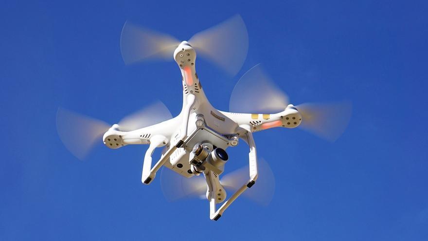 C:\fakepath\drone-1112752_1280.jpg
