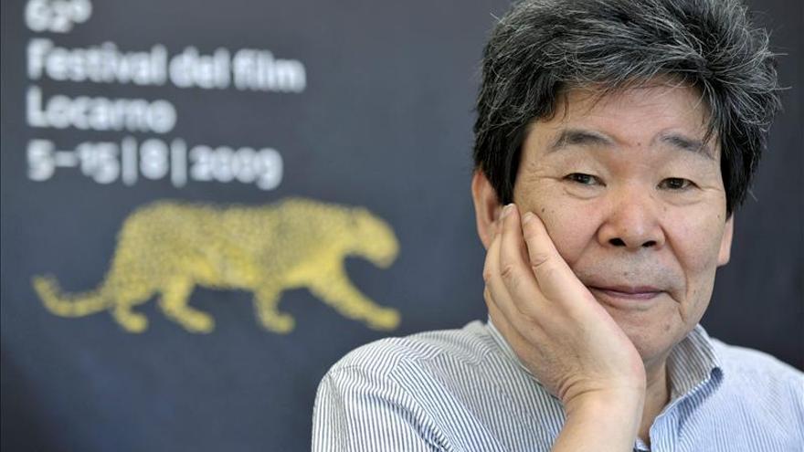 Maureen O'Hara y Miyazaki, entre otros, reciben mañana el Óscar honorífico