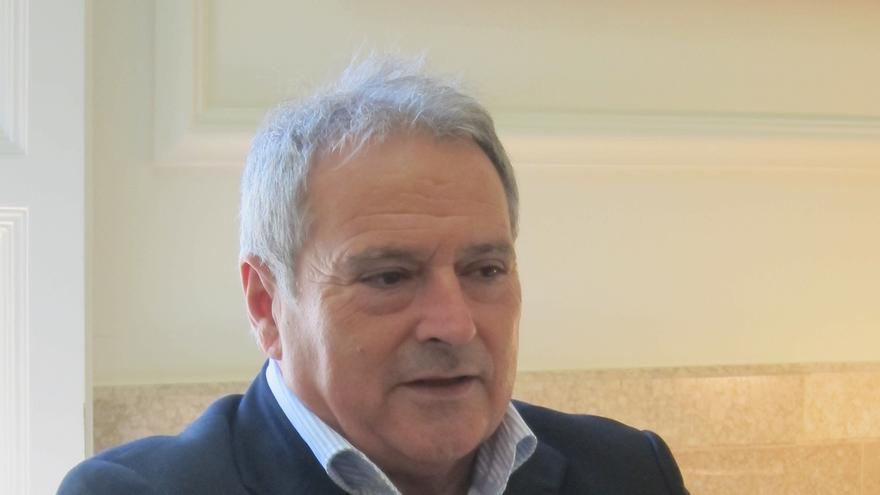 """Presidente de la Diputación de Valencia asegura que el caso Imelsa es un """"complot"""" contra él"""