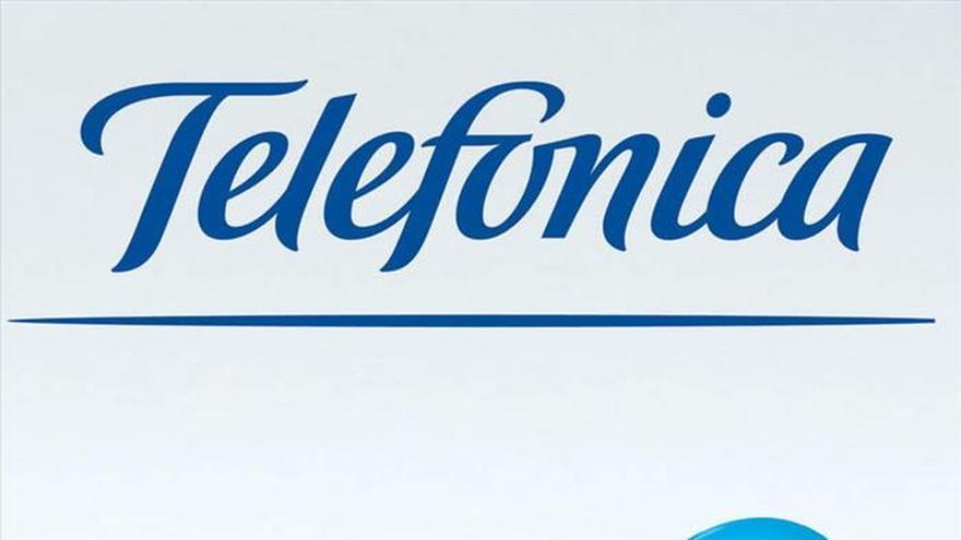 Telefónica Colombia obtiene 500 millones de dólares con una emisión de bonos