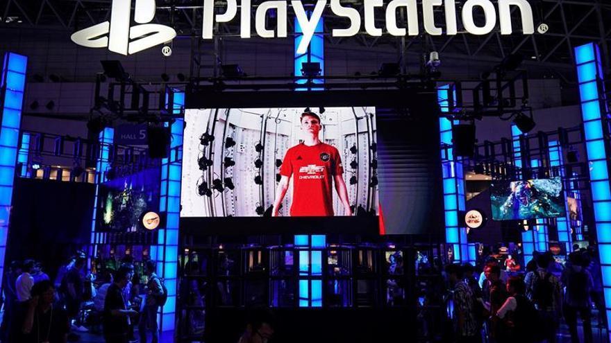 """PlayStation anunció este jueves que el lanzamiento """"The Last of Us Part II"""", uno de los videojuegos más esperados de la temporada, ha tenido que ser retrasado de forma indefinida debido a la pandemia del coronavirus y no estará disponible, como se esperaba, el próximo 29 de mayo."""
