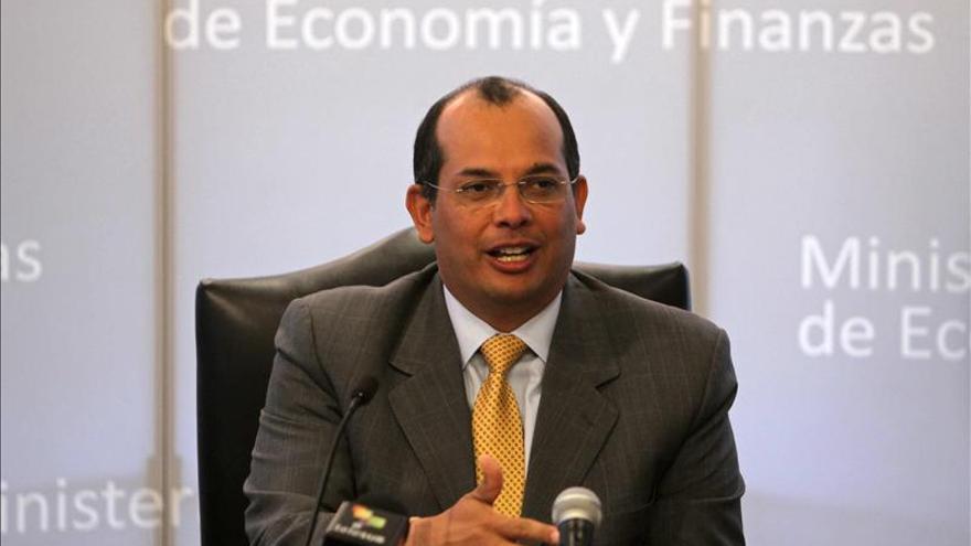 La productividad, baja respecto a la OCDE, sigue siendo prioridad para Perú
