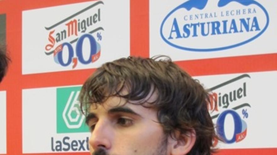 Víctor Sada, Selección Española De Baloncesto