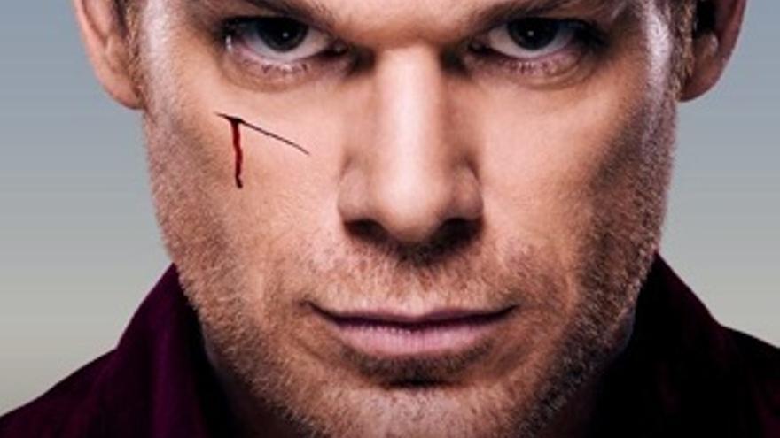 'Dexter', ¿regreso a TV con una temporada especial?