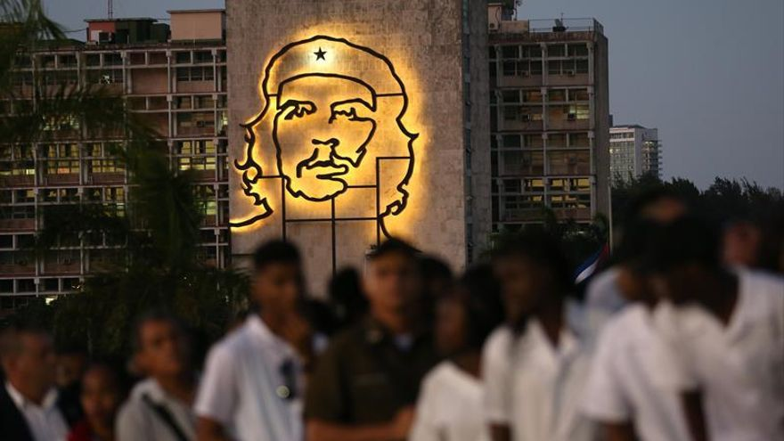 La economía desplaza a la ideología en la estrategia diplomática de la nueva Cuba