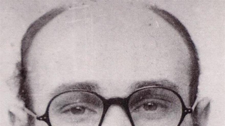 """La esposa del espía Juan Pujol, alias """"Garbo"""", casi levantó su tapadera"""