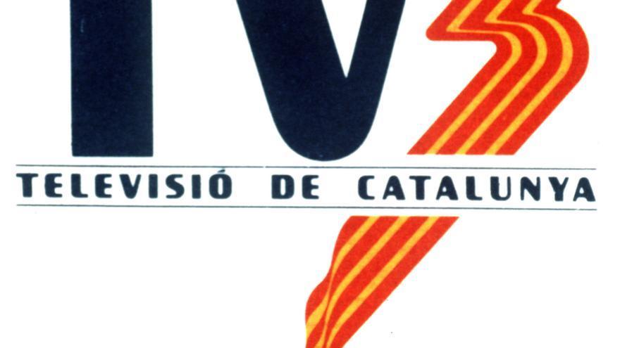 Dimite la directora de un programa de TV3 en el que se simula disparar al rey