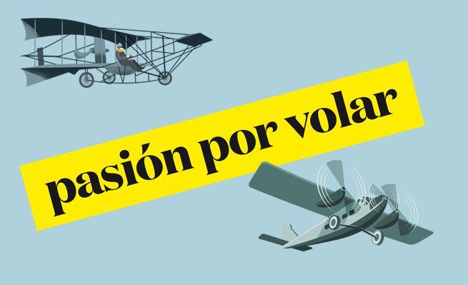 BANNER-Pasion-por-volar