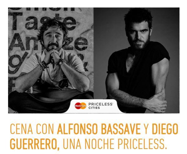 cena-dstage-priceless