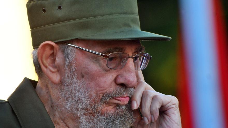 Los helados de Fidel y las sopas de Pol Pot: dictadores a la mesa