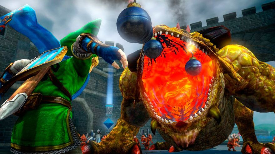hyrule-warriors-avance.jpg