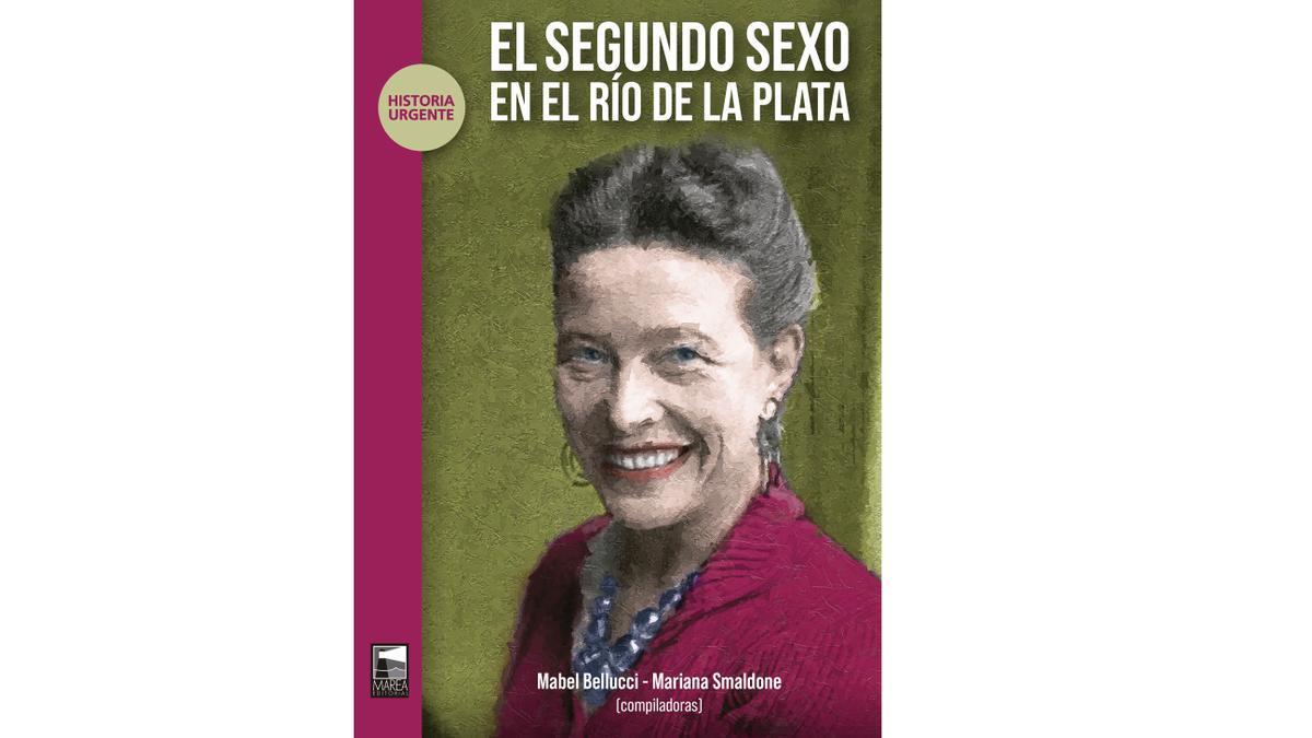 El segundo sexo en el Río de la Plata