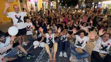 Ocho claves sobre el conflicto del AVE en Murcia