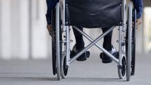 El Gobierno comienza a estudiar la prohibición de la esterilización forzosa de mujeres con discapacidad