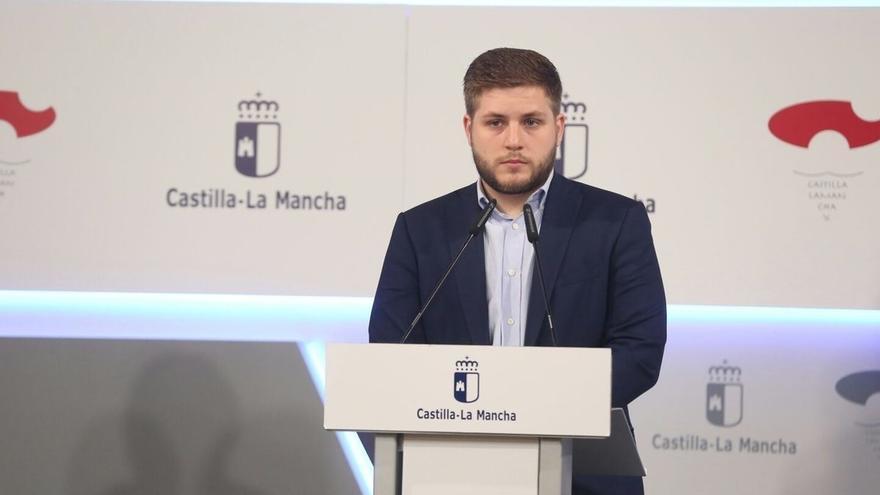 Page inicia este miércoles sus reuniones con Gobierno y PSOE para analizar el escenario ante el bloqueo presupuestario