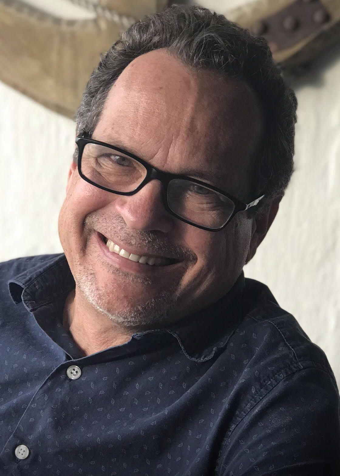 Marco Schwartz